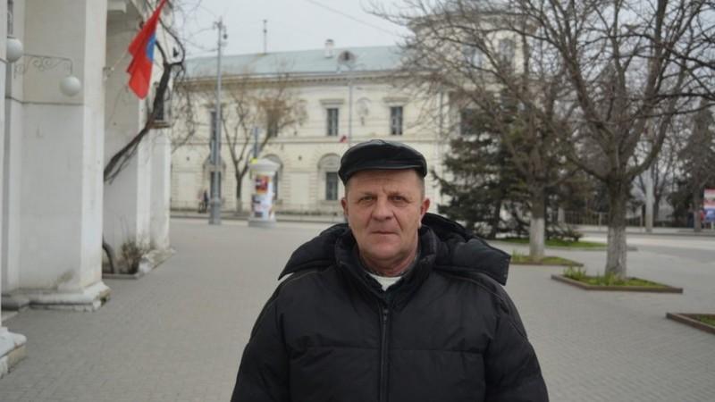 О деле Большакова