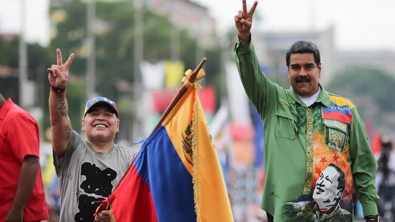 https://prometej.info/media/thumbnail/images/articles/venesuela-otbitye-ataki-ne-povod-rasslablyatsya_poster.jpg