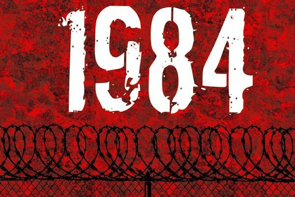 "1984 и ""1984"""